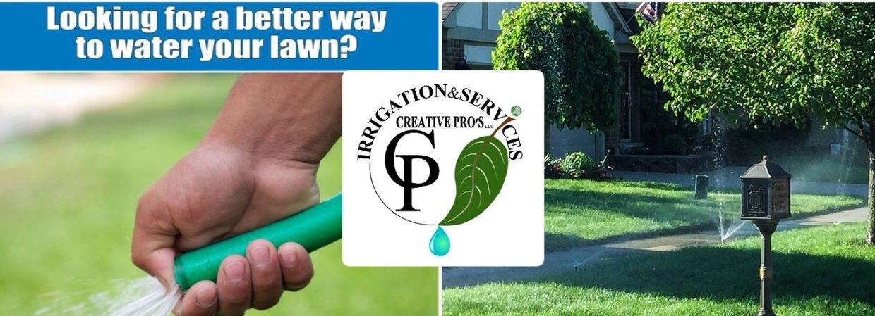 sprinkler system installation, sprinkler repair, irrigation system, outdoor sprinkler,