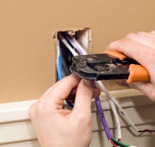 Do you need handyman services?