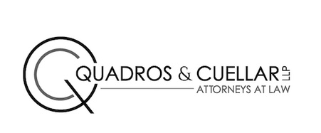Quadros Law Group