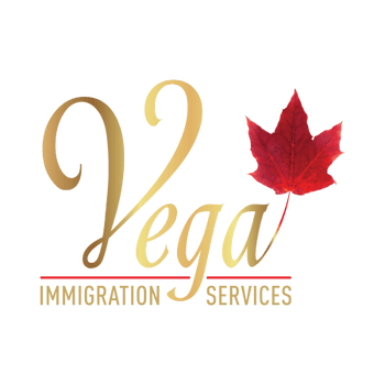 Vega Immigration Services