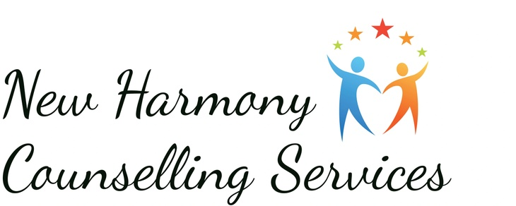 New Harmony Counselling Services