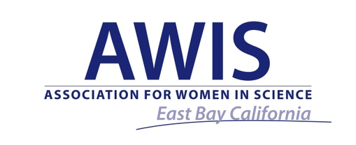 East Bay AWIS