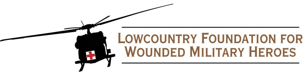 Lowcountry Foundation for Wounded Military Heroes