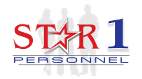 Star 1 Personnel, client of GYC Vegas public relations agency Las Vegas