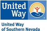 United Way of Southern Nevada, a pro-bono client of GYC Vegas, a PR agency Las Vegas
