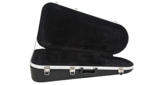 1200V Bell Front Baritone Case MTS Products