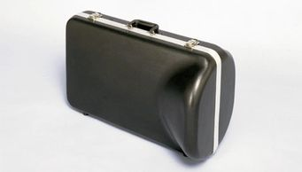 1201V Euphonium Case MTS Products