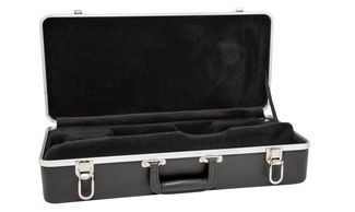 1210V Trumpet Case MTS Products