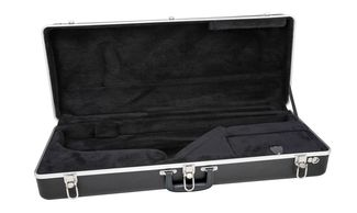 1214V Tenor Sax Case MTS Products