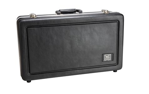 1221V Trumpet Mute Case MTS Products