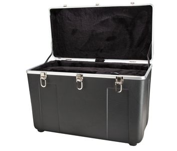 1360V MTS Marching Case MTS Products