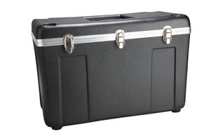 1360V Marching Case MTS Products