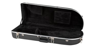 830V F Attachment Trombone Case MTS Products