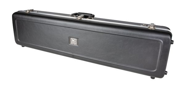 840V Bass Clarinet Case MTS Products