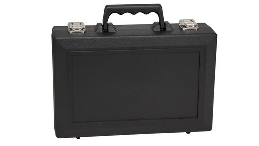 910E Clarinet Cases 911E Oboe Cases MTS Products