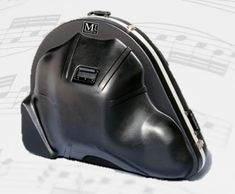 1199V Sousaphone Case MTS Products