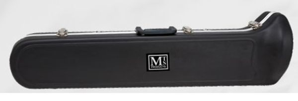 818V Trombone Case MTS Products