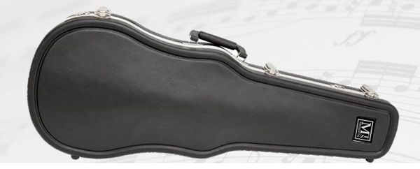 992V 16-16 1/2 Viola Case 993V 15-15 1/2 Viola Case MTS Products