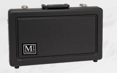 1212V Cornet Case MTS Products