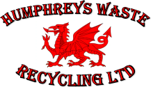 Humphreys Waste Recycling Ltd