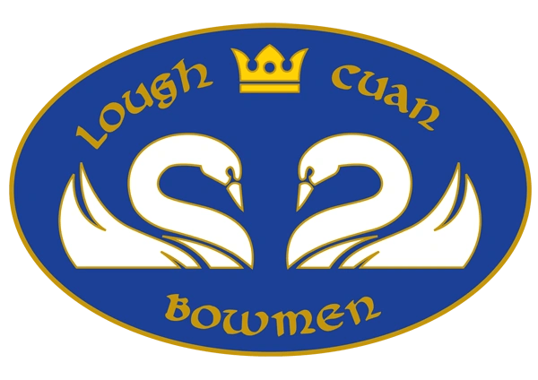 Lough Cuan Bowmen