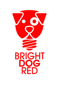 Bright Dog Red, Teasers artwork