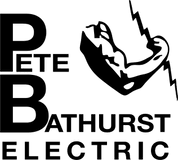 Pete Bathurst Electric