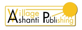 Village Ashanti Publishing