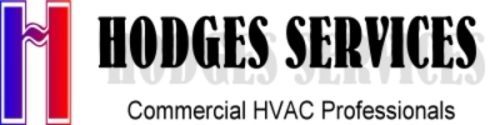 Hodges HVAC Services
