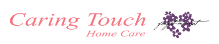 Caring Touch Home Health Care