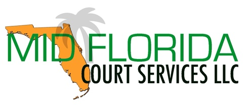 MID FLORIDA COURT SERVICES LLC