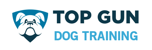 Top Gun Dog Training