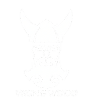 Viking Wood