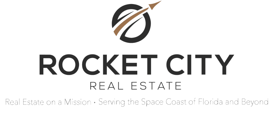 Rocket City Real Estate