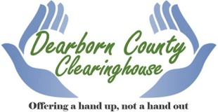 The Clearinghouse