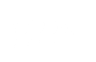 BoxingStrong™