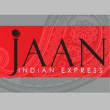 Jaan Indian Express