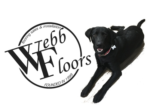 Webb Floors