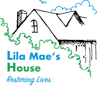 Shop for Lila Mae's House
