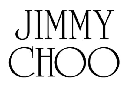 jimmy choo Eyeglasses jimmy choo frames jimmy choo sunglasses jimmy choo eyewear