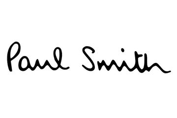 Paul Smith Paul smith eyewear