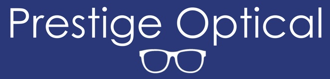 Prestige Optical