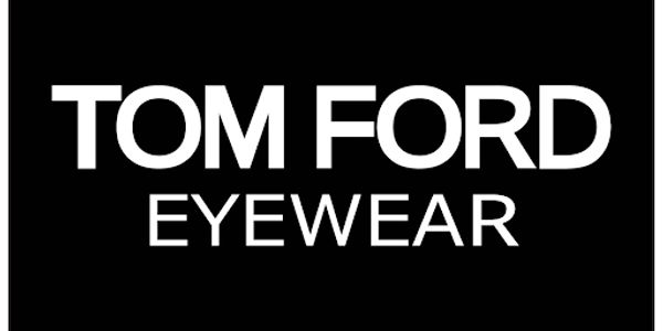 tom ford eyeglasses vancouver tom ford sunglasses vancouver