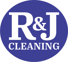 R & J Cleaning and Maintenance