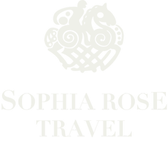 Sophia Rose Travel