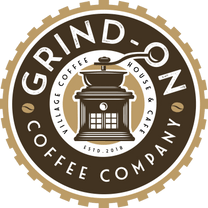 Grind-On Coffee