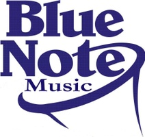 Blue Note Music