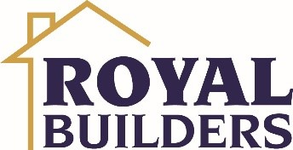 Royal Builders