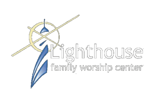 lighthouse family worship center