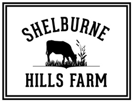 Shelburne Hills Farm
